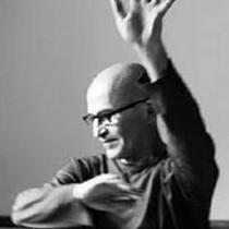 Francesc Bravo