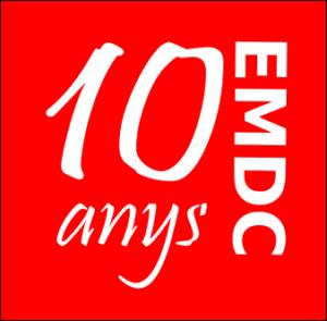 logo10 ANYS